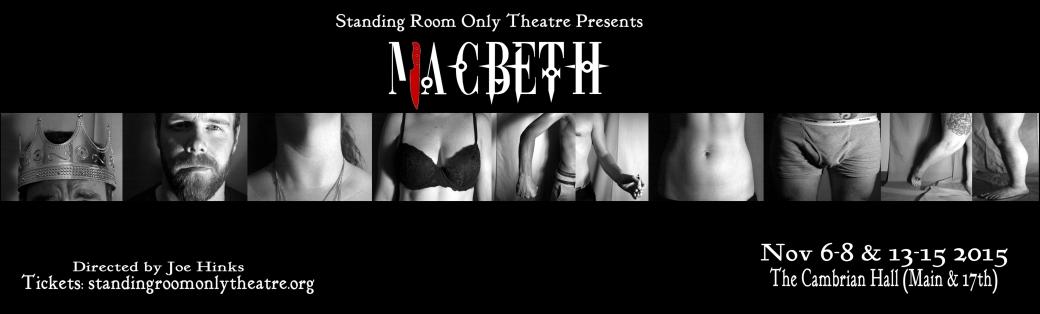 MacbethSMheader