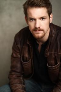 Ryan McNeill Bolton-1