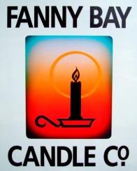 fannybaycolour logo