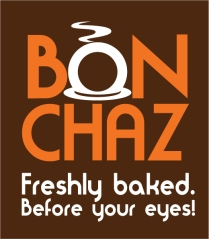 bonchaz-logo-and-box-colour