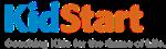 kidstart-logo
